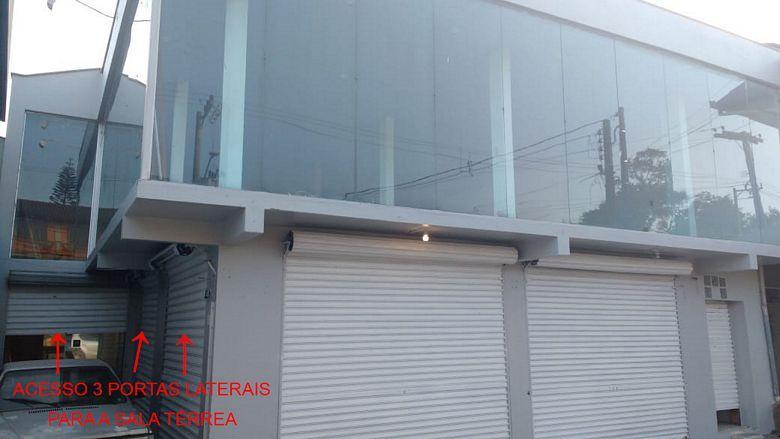 Imóvel Comercial à venda,  Jarivatuba,  Joinville