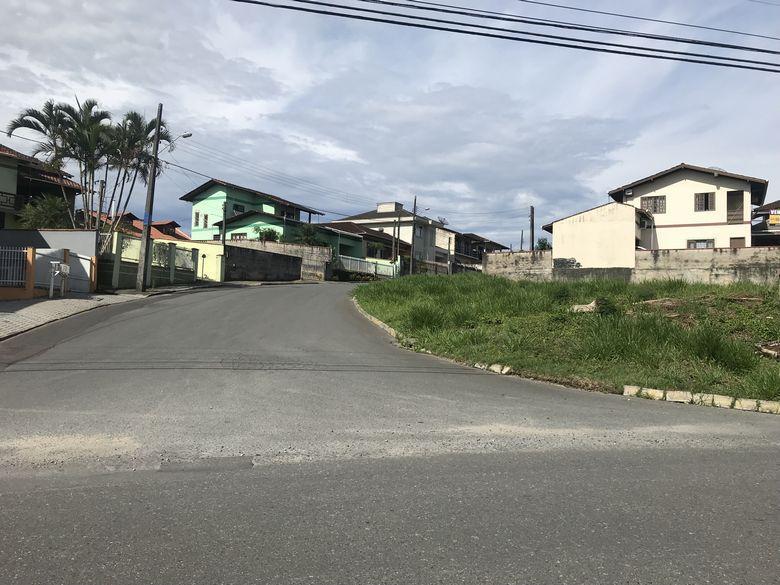 Terreno à venda,  Costa E Silva,  Joinville