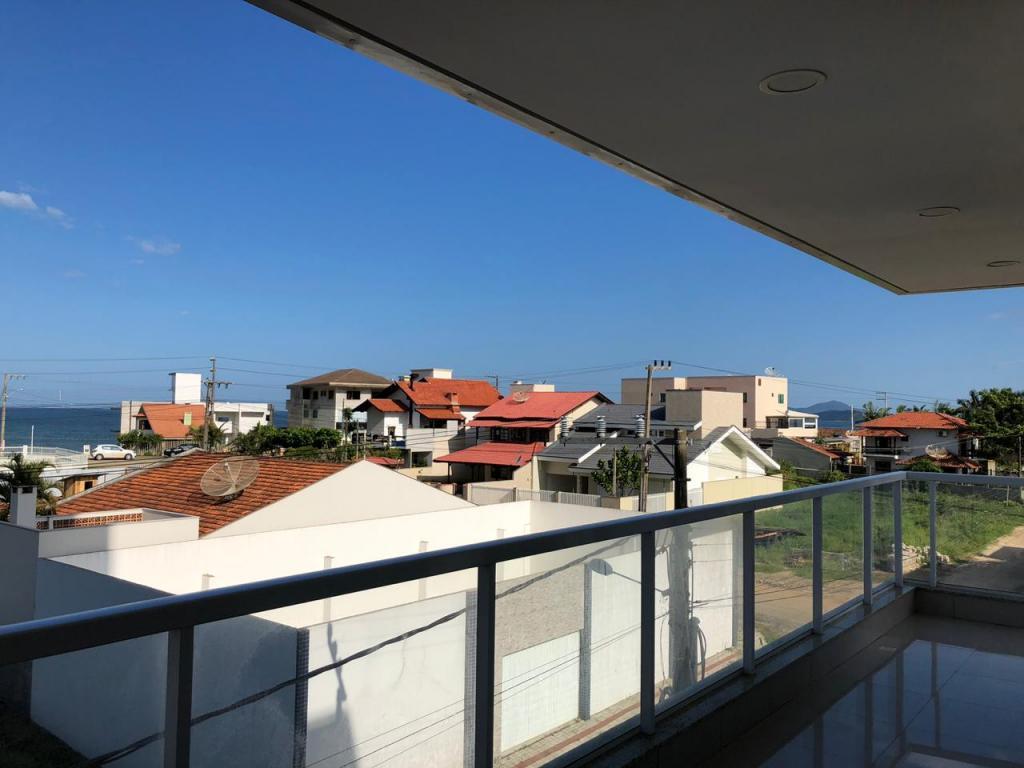 Apartamento à venda,  Itajuba,  Barra Velha