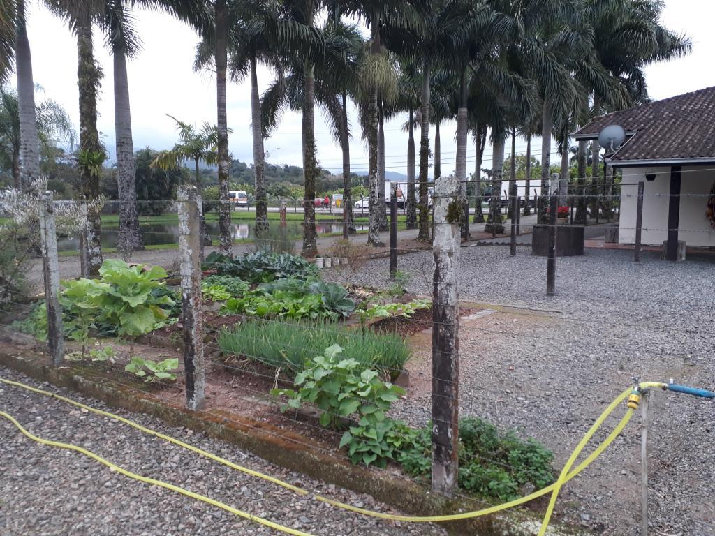 Terreno à venda,  Pirabeiraba,  Joinville