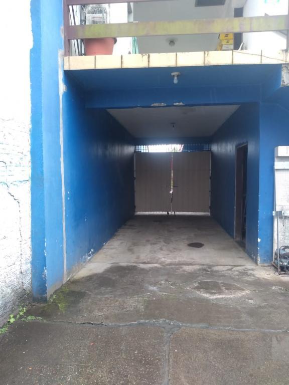 Imóvel Comercial à venda,  Costa E Silva,  Joinville