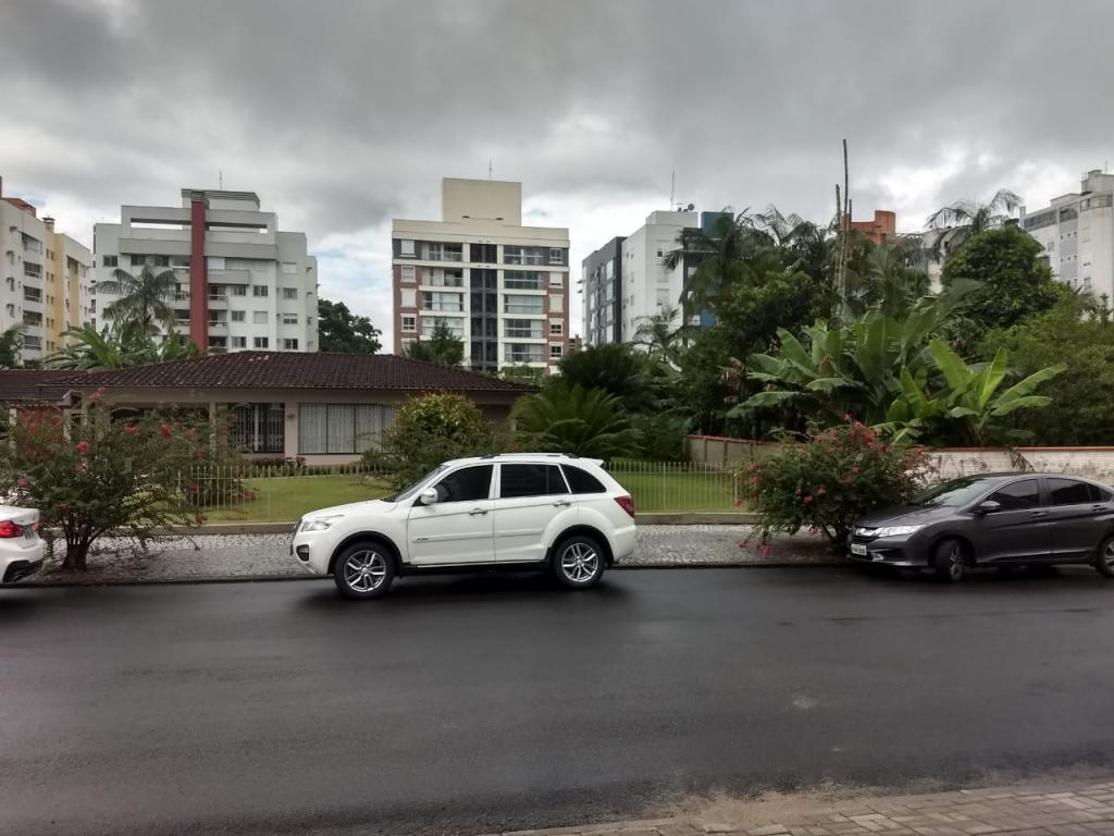 Terreno à venda,  América,  Joinville