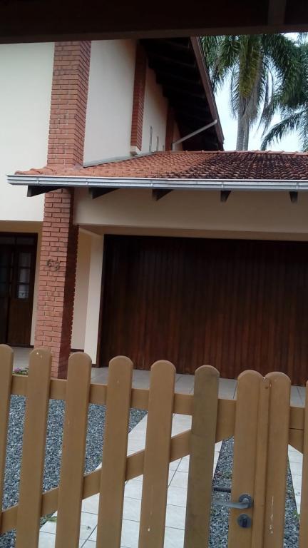 Casa à venda,  Costeira,  Balneário Barra Do Sul