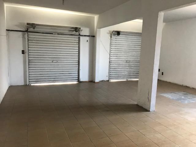 Imóvel Comercial à venda,  Bom Retiro,  Joinville