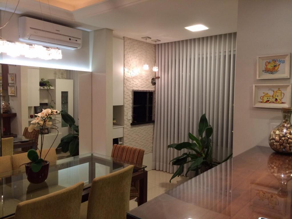 Cobertura Duplex à venda,  Glória,  Joinville