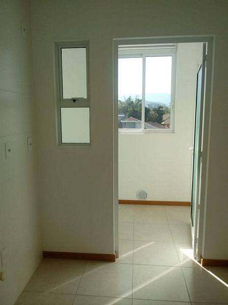Apartamento à venda,  Centro (Pirabeiraba),  Joinville