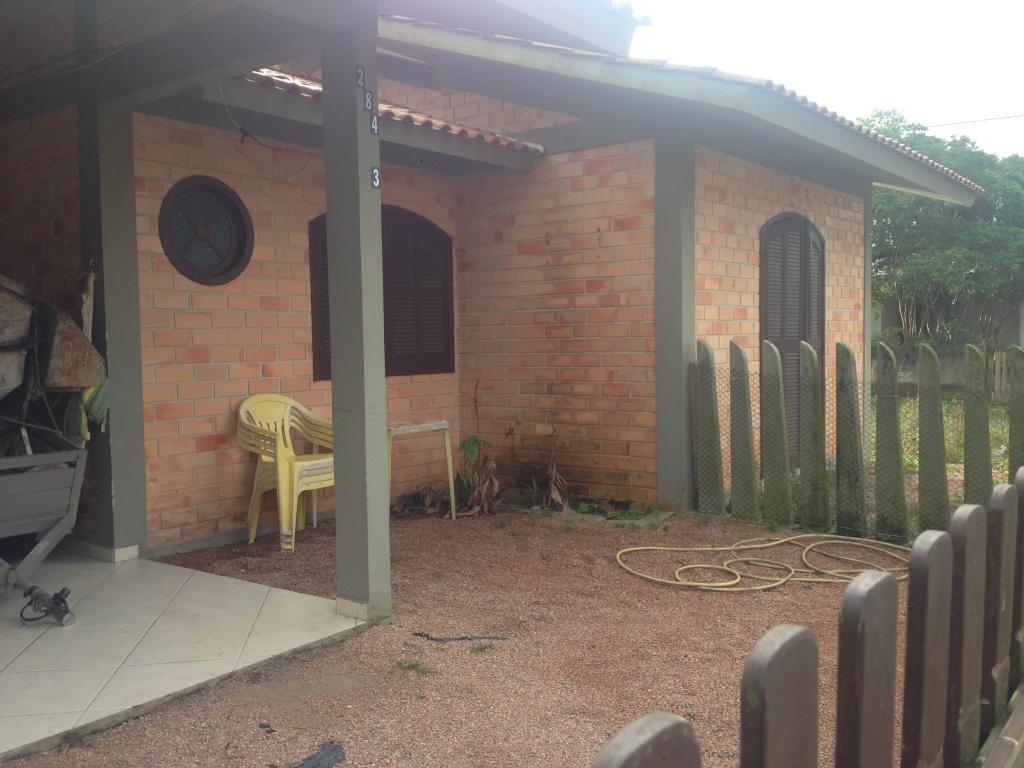 Casa Geminada à venda,  Itapoa,  Itapoá