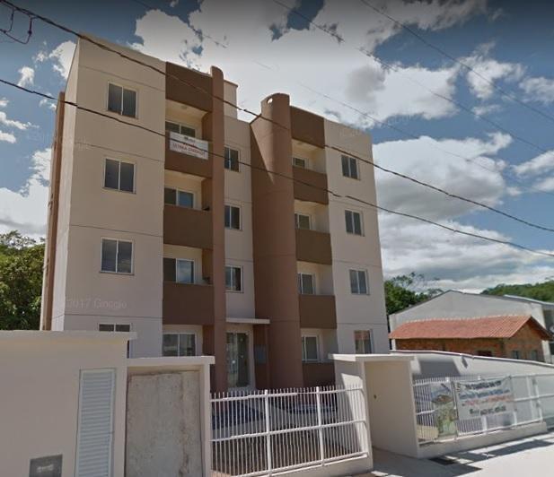 Apartamento à venda,  Parque Guarani,  Joinville