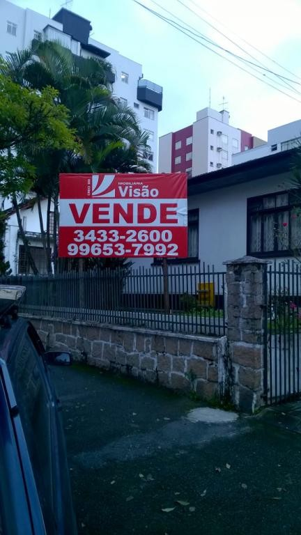 Terreno à venda,  Centro,  Joinville