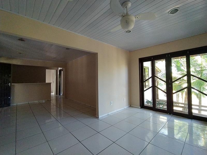 Casa em Araquari