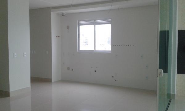 Apartamento em Itapema