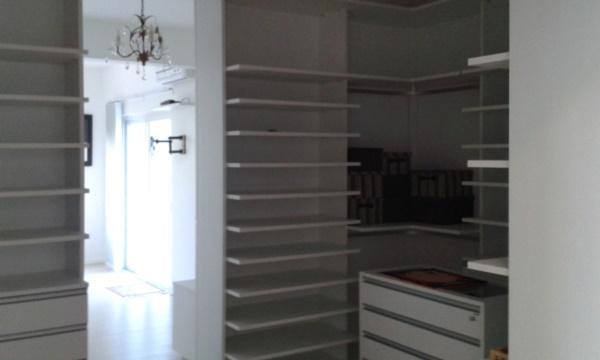 Condomínio Fechado em Joinville