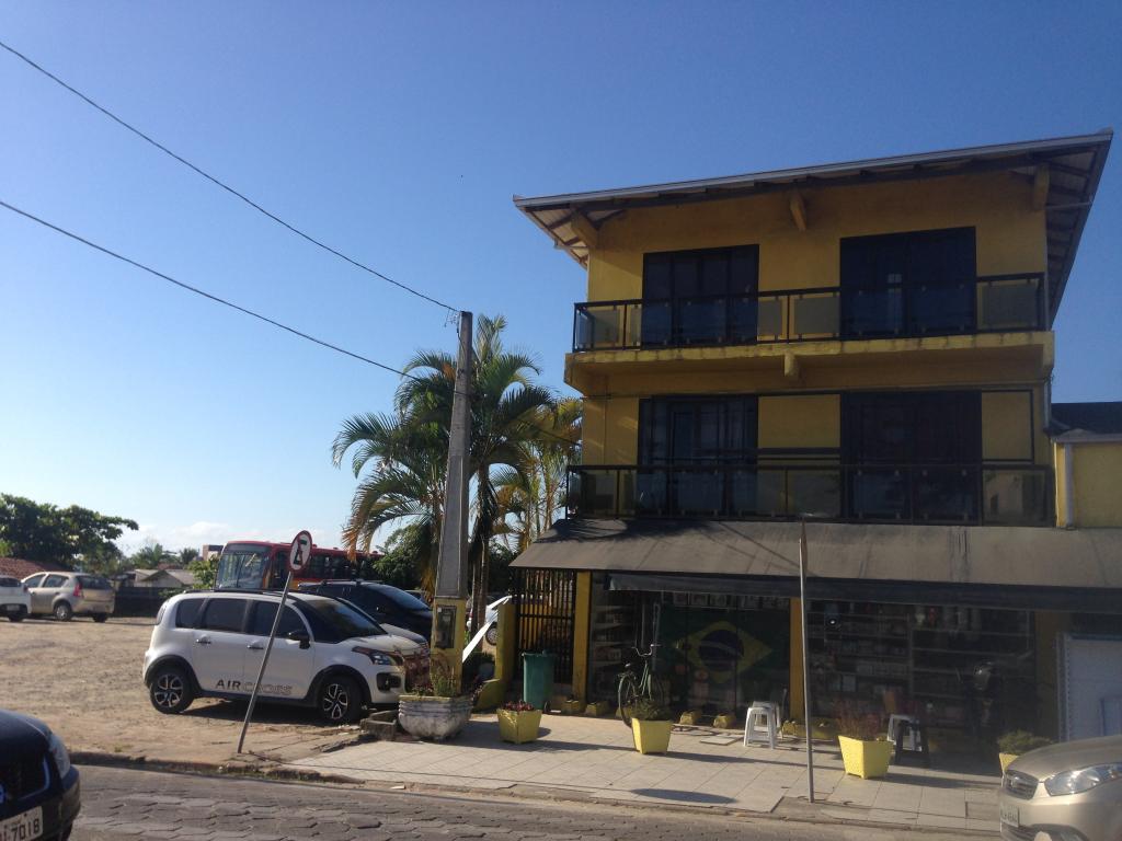 Imóvel Comercial à venda,  Centro,  Balneário Barra Do Sul