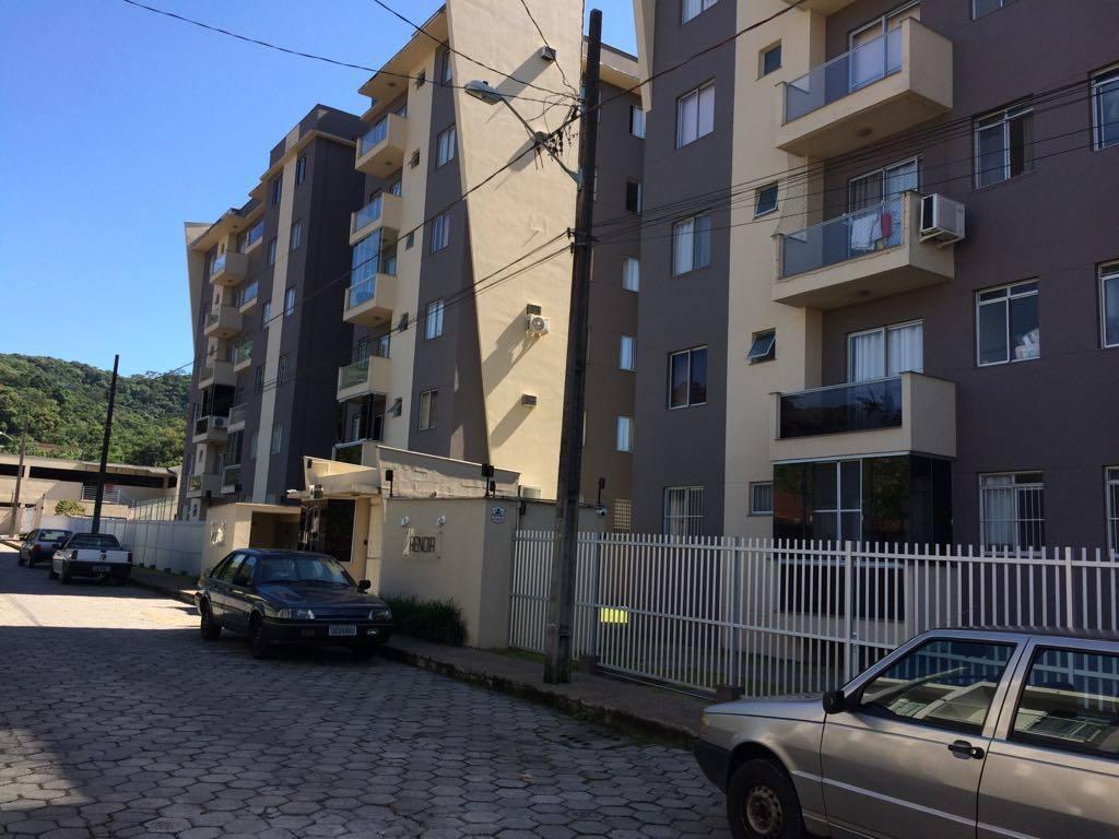 Apartamento à venda,  Iririú,  Joinville