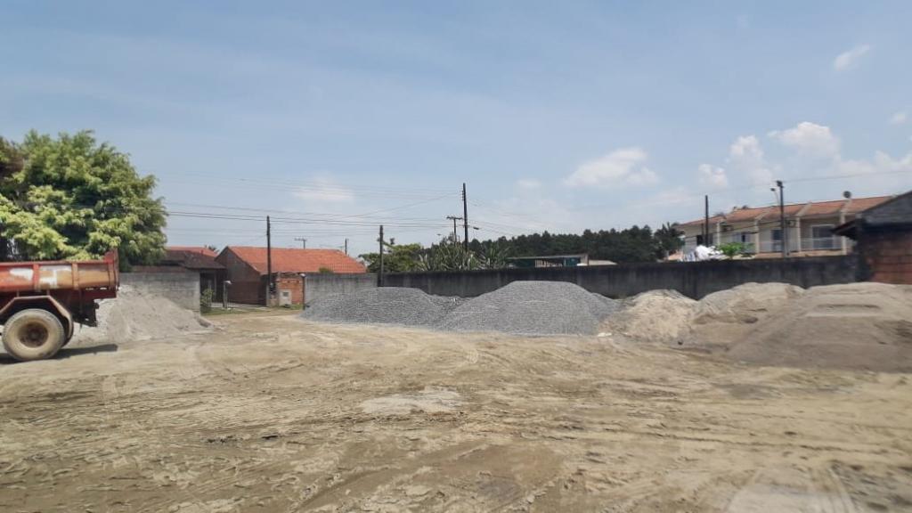 Terreno à venda,  Ulysses Guimarães,  Joinville
