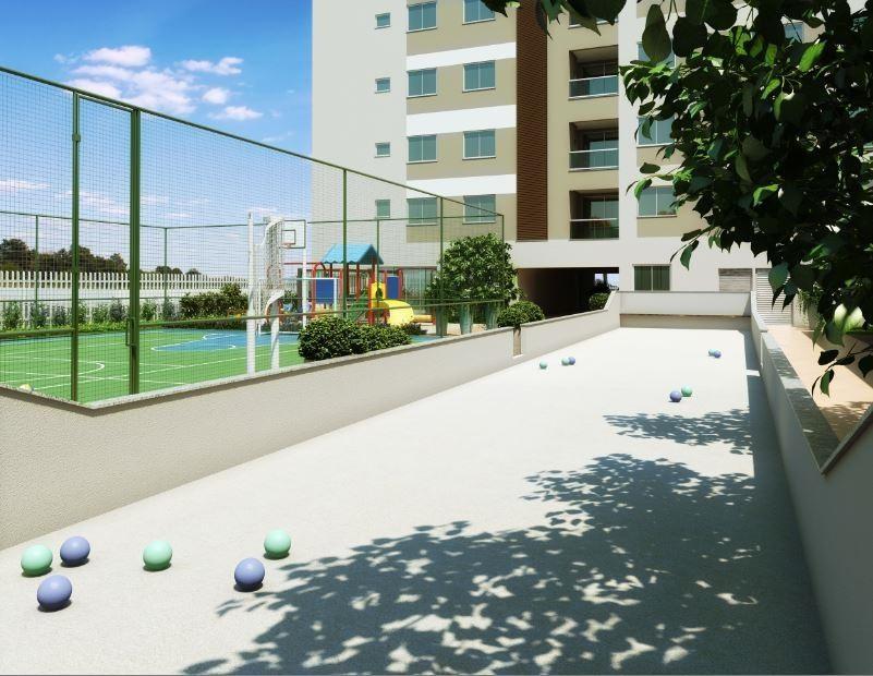 Apartamento em Penha