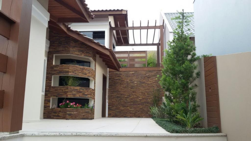 Casa em São Bento Do Sul