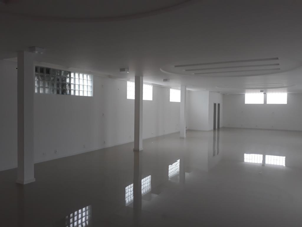 Sala Comercial em São Bento Do Sul