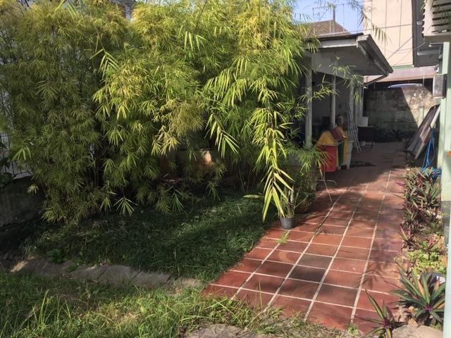 Imóvel Comercial à venda,  Centro,  Joinville