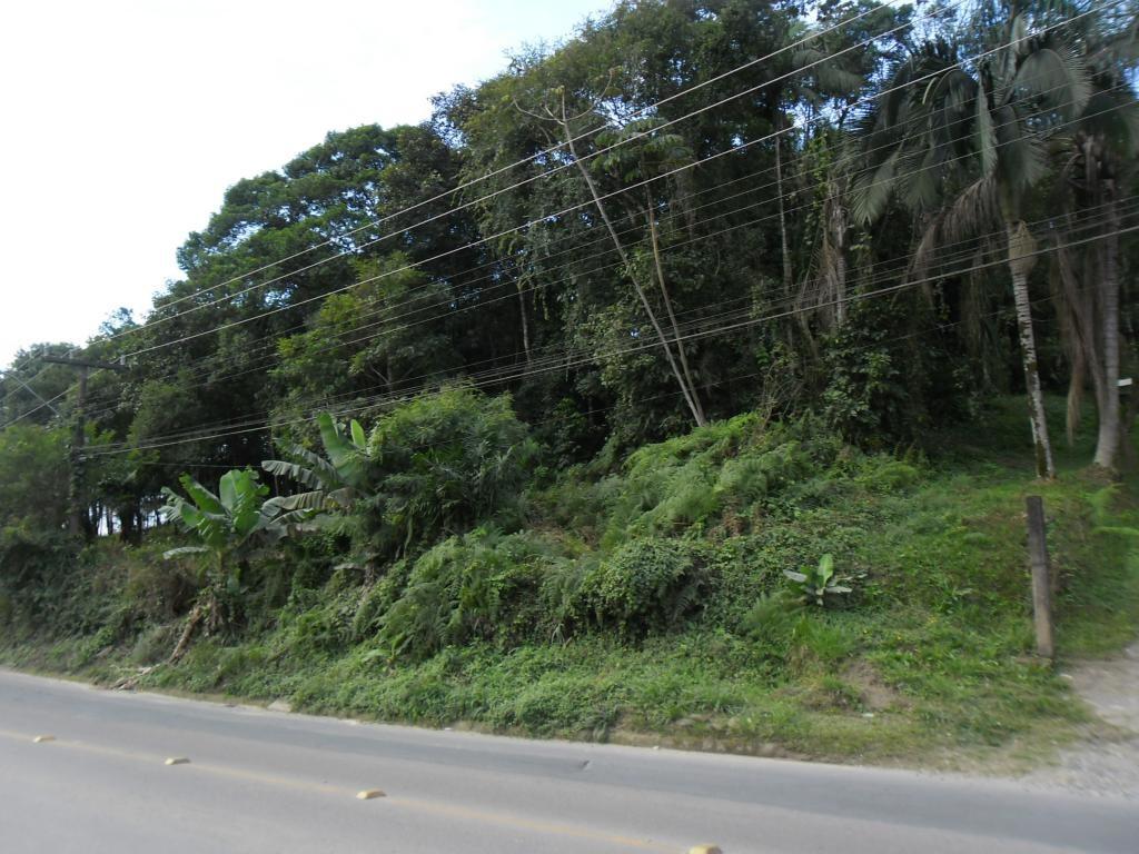 Terreno à venda,  João Costa,  Joinville