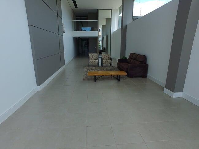 Cobertura à venda,  Iririú,  Joinville