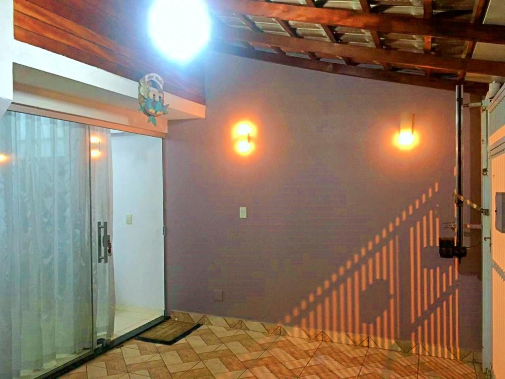 Casa Geminada à venda,  Guanabara,  Joinville