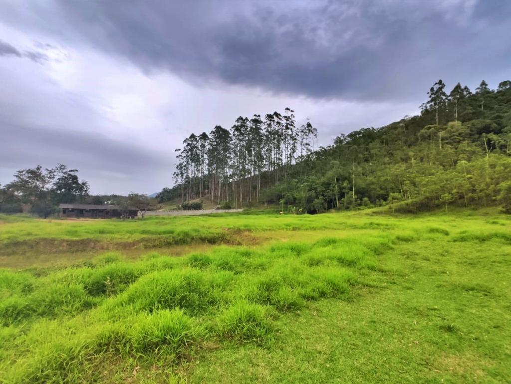 Terreno à venda,  Amizade,  Jaraguá Do Sul