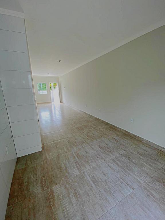 Casa Geminada à venda,  Nova Brasília,  Joinville