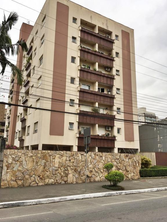 Apartamento à venda,  Bucarein,  Joinville