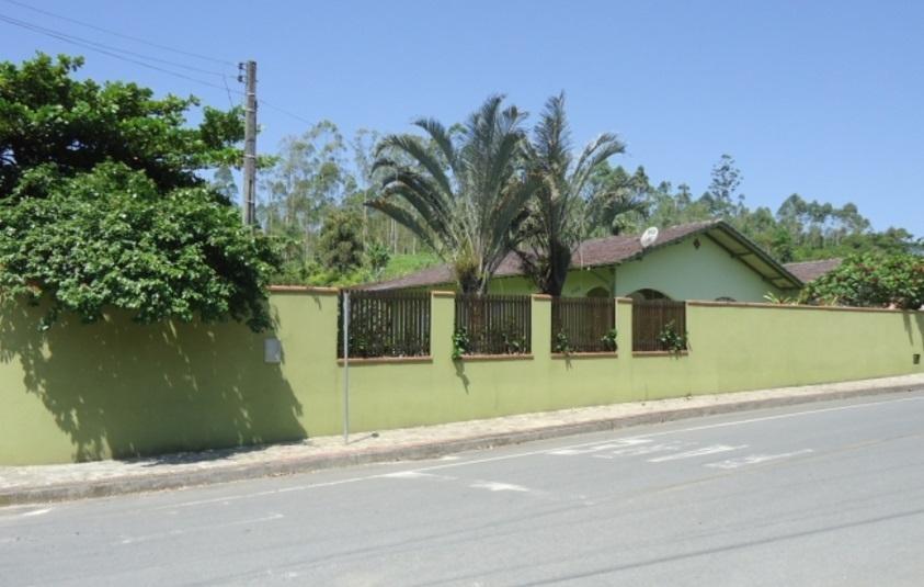 Casa à venda,  Centro,  Schroeder