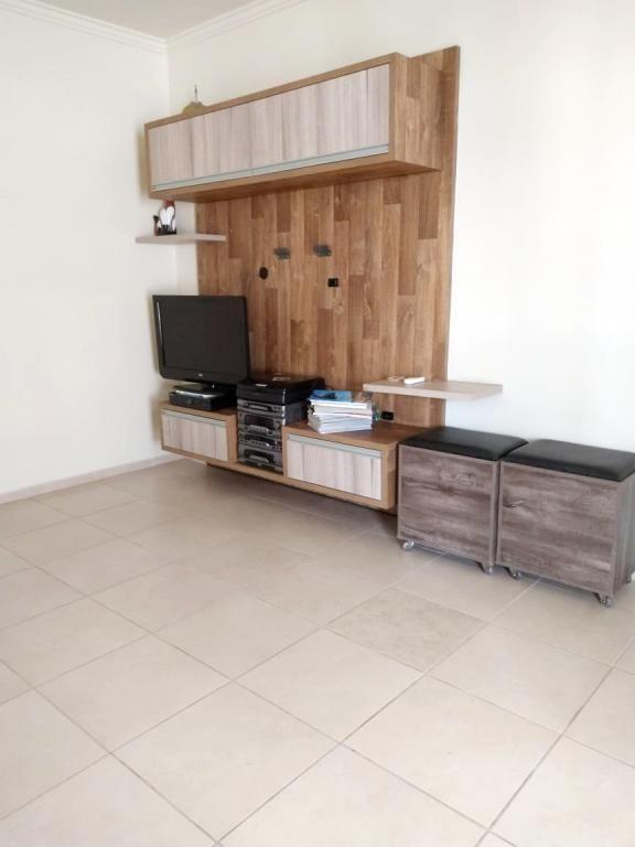 Cobertura à venda,  Santo Antônio,  Joinville