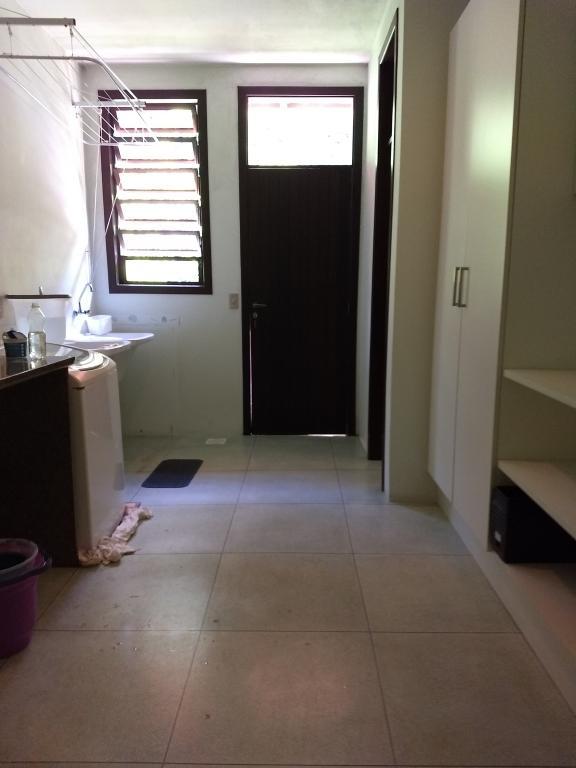 Casa Plana em Joinville
