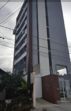 Loft em Joinville