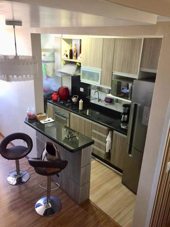 Duplex à venda,  Costa E Silva,  Joinville