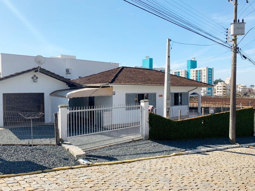 Casa à venda,  Centro,  Barra Velha