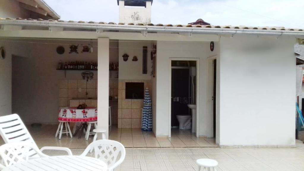 Casa à venda,  Centro,  Penha