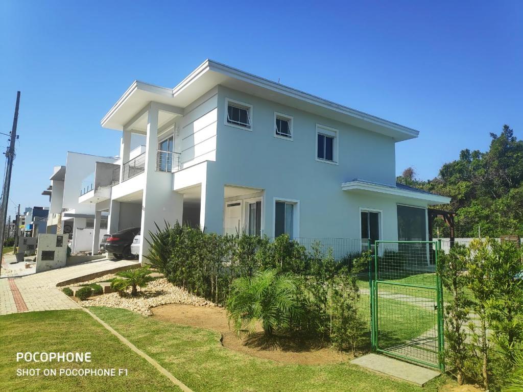 Casa em Balneário Piçarras