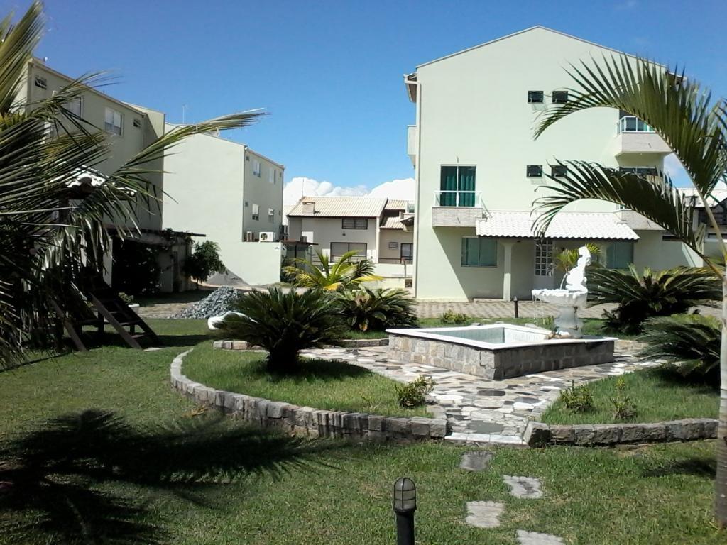 Condomínio Fechado em Barra Velha