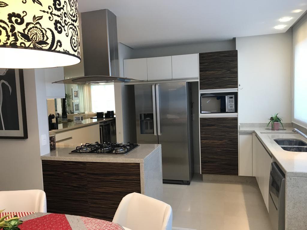 Apartamento em Balneário Camboriú