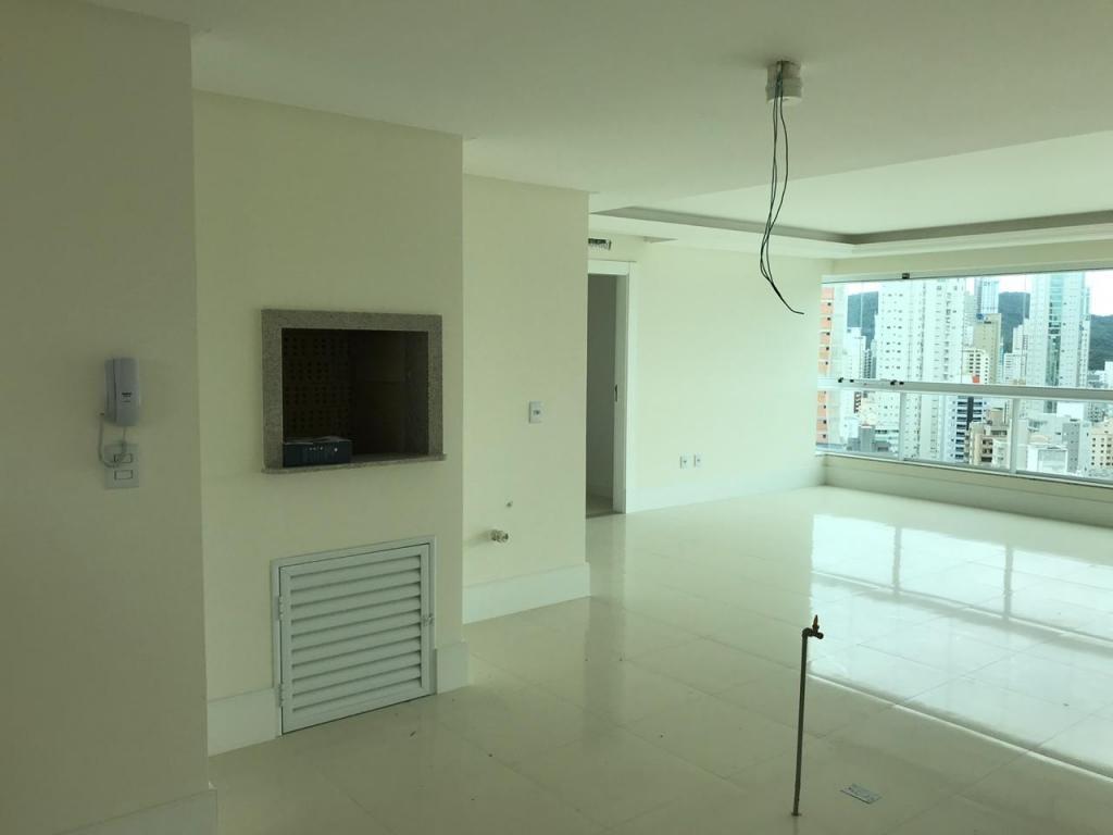 Apartamento à venda,  Centro,  Balneário Camboriú