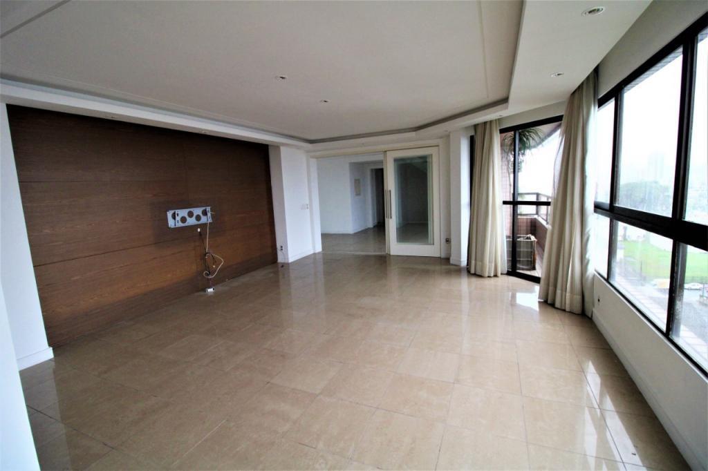 Cobertura Duplex à venda,  América,  Joinville