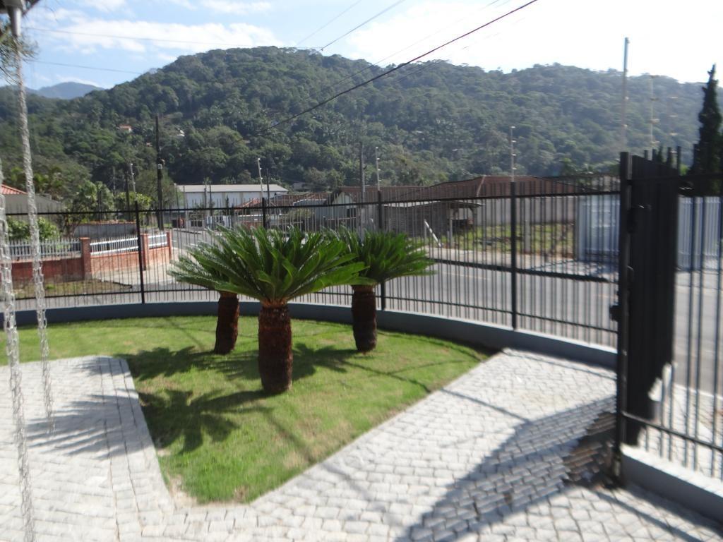 Casa à venda,  Pirabeiraba,  Joinville