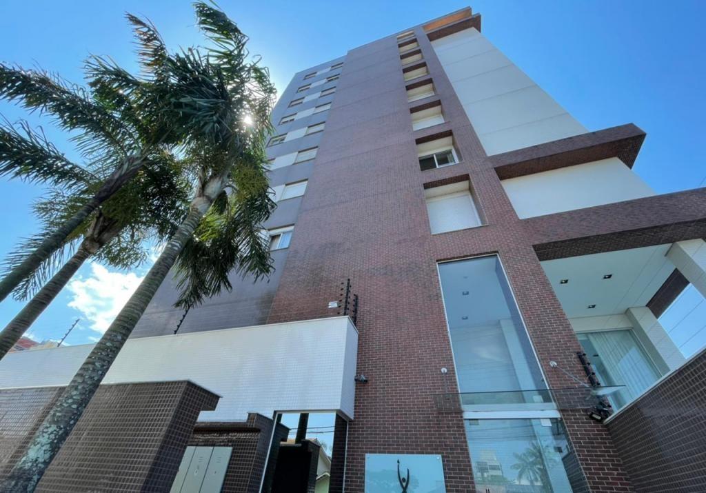 Apartamento -  Santo Antônio/ Joinville