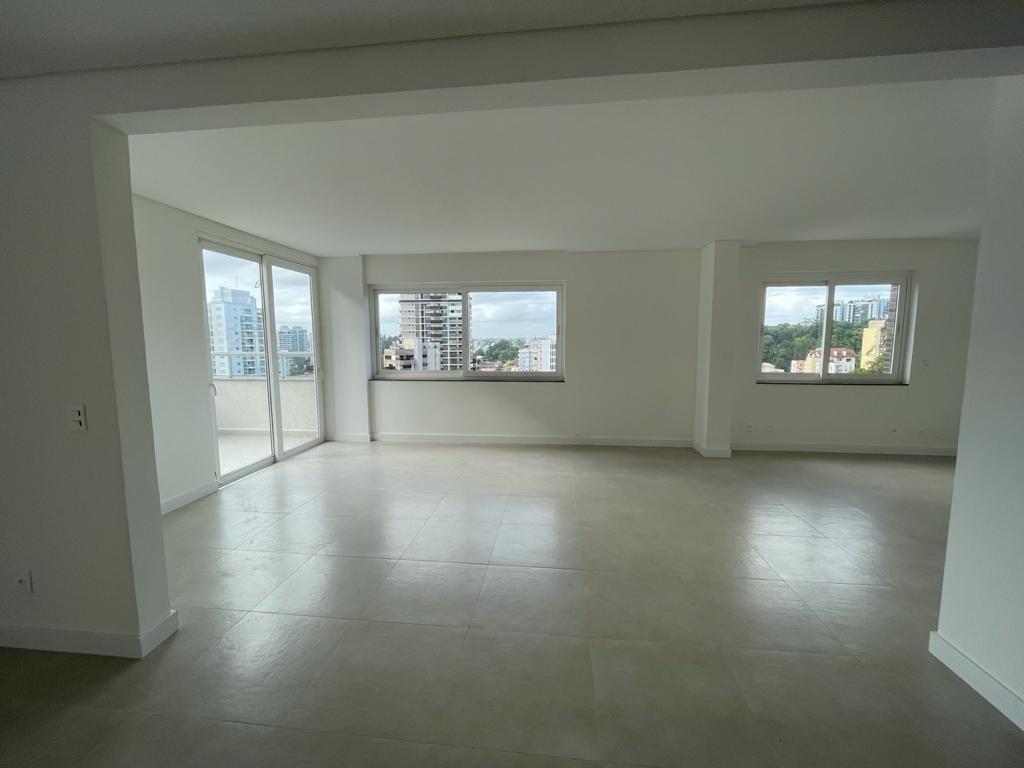 Cobertura Duplex à venda,  Atiradores,  Joinville