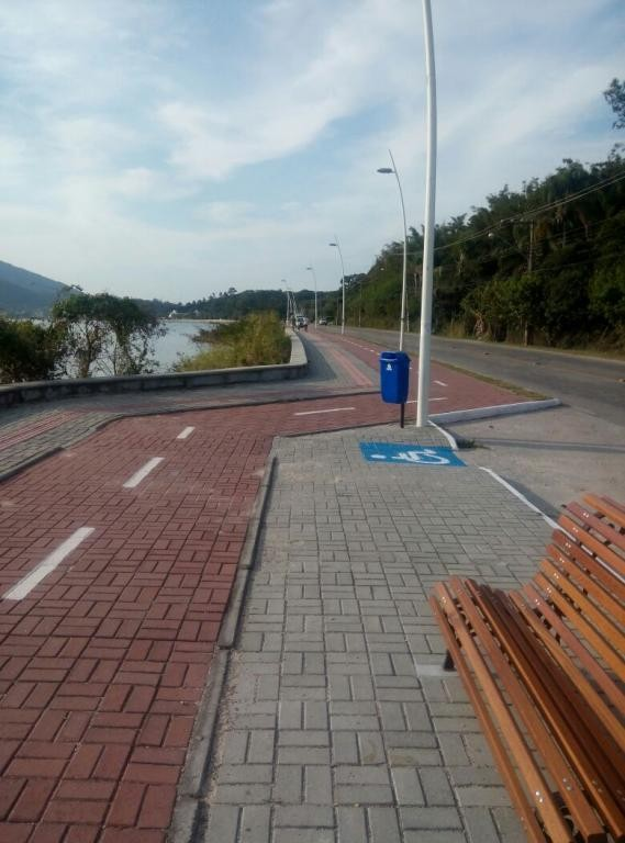 Terreno Em Condomínio em Florianópolis