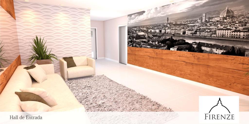 Apartamento à venda,  Costa E Silva,  Joinville