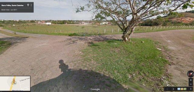 Terreno à venda,  Itajuba,  Barra Velha