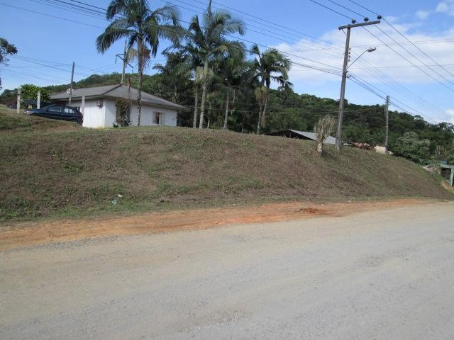 Terreno à venda,  Itinga,  Joinville