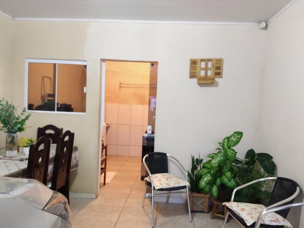 Casa à venda,  João Costa,  Joinville