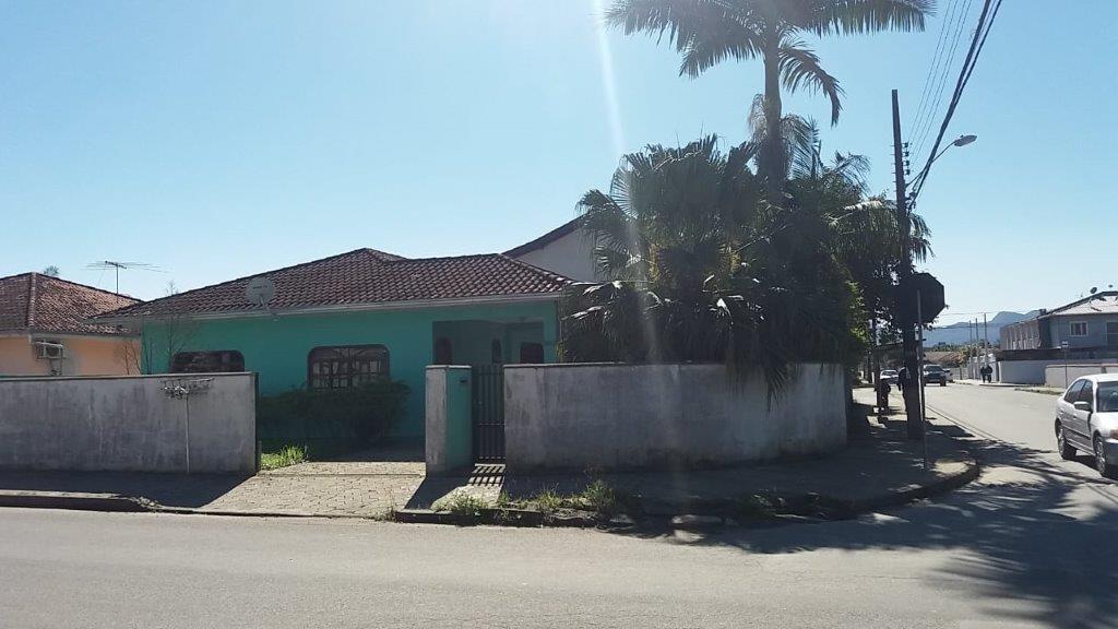 Casa à venda,  Aventureiro,  Joinville